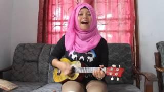 Video Marjinal - Hukum Rimba Kentrung Version Cover by @ferachocolatos MP3, 3GP, MP4, WEBM, AVI, FLV Maret 2018