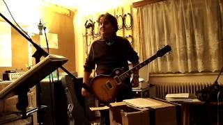 Video PANTOK - ALA PALMA