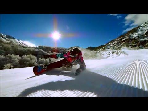 スノーボード・ザ・ベスト・トリック Best of Snowboarding