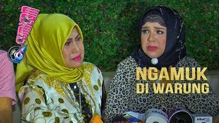 Video Elvy Sukaesih Menangis Dengar Kabar Putra Sulungnya Mengamuk di Warung - Cumicam 15 September 2019 MP3, 3GP, MP4, WEBM, AVI, FLV September 2019