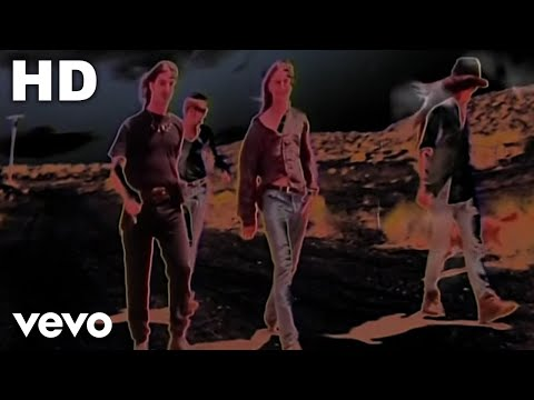 Alice in chains - Music video by Alice In Chains performing Down In A Hole. (C) 1992 SONY BMG MUSIC ENTERTAINMENT.