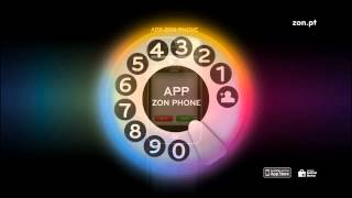 Video review ZON Phone - 1.4