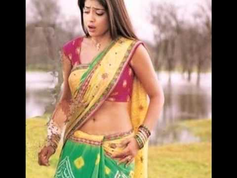 Actress Shriya New VideoShoot