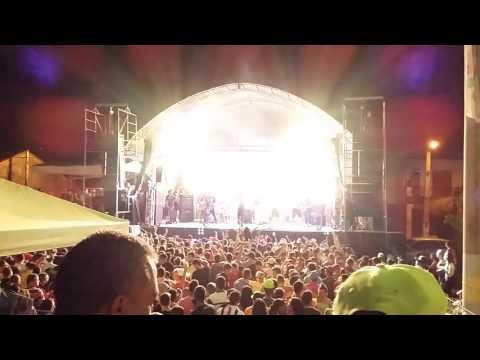 Banda Xé pop em pacujá -Ceará(3)