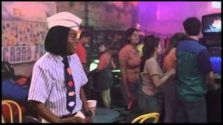 Nonton Good Burger Funny Scenes Film Subtitle Indonesia Streaming Movie Download