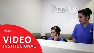 Swisslab