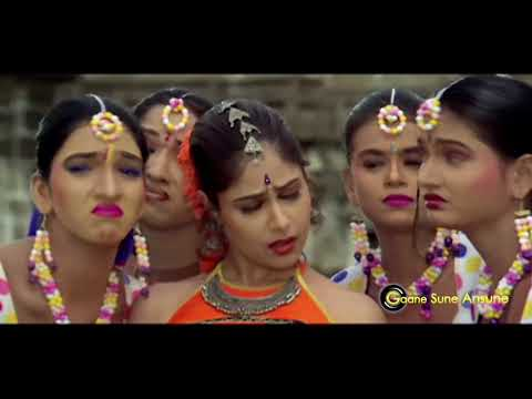 Video Tukur Tukur Dekhte Ho Kya download in MP3, 3GP, MP4, WEBM, AVI, FLV January 2017