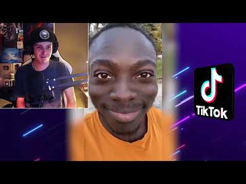 .0001 % Win 😂😂 | Try Not To Laugh!