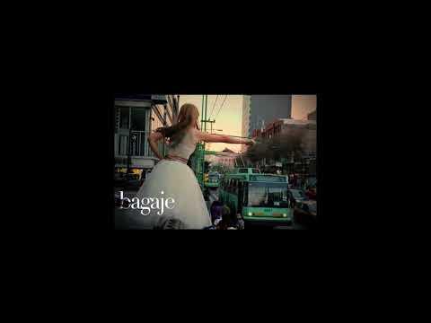 Bagaje - Clásicos nacionales e internacionales en versiones acústicas