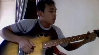Nineball - Taubat (Gitar Cover)