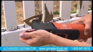 FEIN Multi-MASTER APPLICATIONS & ACCESSORIES.mp4