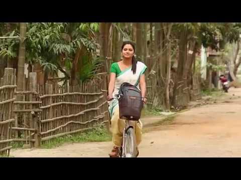 Video cycle se aaya selem jharkhandi nagpuri sadri song super hit download in MP3, 3GP, MP4, WEBM, AVI, FLV January 2017