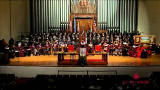 Renaissance Sunday Worship Service