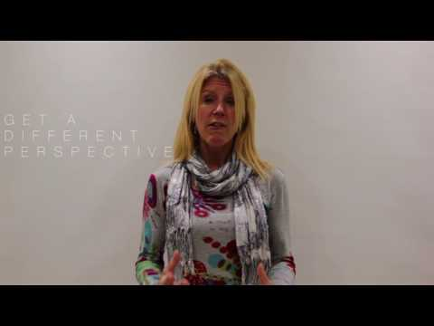 Sarah Veall - Personal and Professional Development Coach