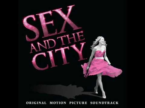 All Dressed in Love (2008) (Song) by Jennifer Hudson