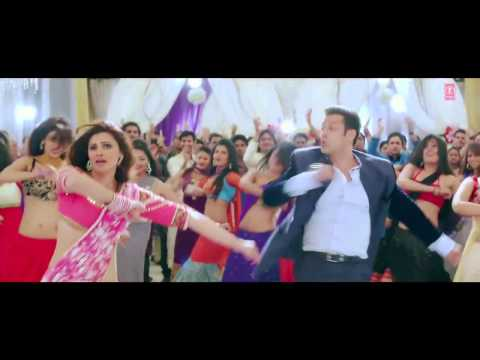 Photocopy Jai Ho bluray 720 Full Video Song Salman Khan, Daisy Shah