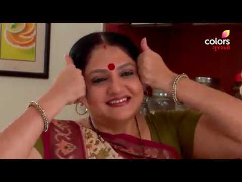 Kanho Banyo Common man | Season 1 | Full Episode 7