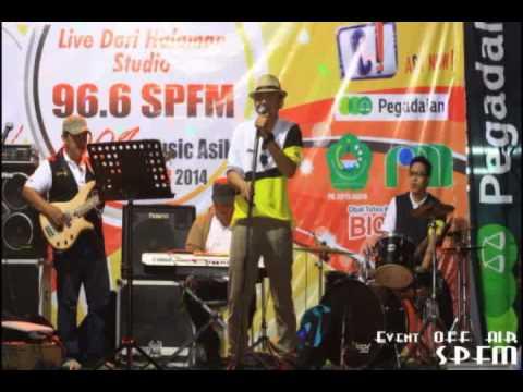 SUARA PAMEKASAN MP4
