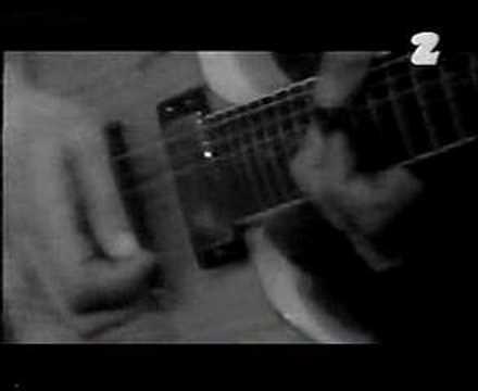 Dżem - Noc i rytm lyrics