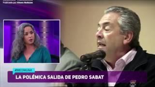 Debaten: Alejandra Placencia (PC) Helia Molina (PPD) Paula Mendoza (PS) Fuente: Ahora Noticias, Mega, 15 de junio 2016