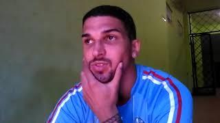 Bentuk Respect Arthur Cunha pada Pemain Arema FC yang Berpuasa