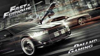 Nonton Fast and Furious Showdown PC Gameplay HD 1440p Film Subtitle Indonesia Streaming Movie Download