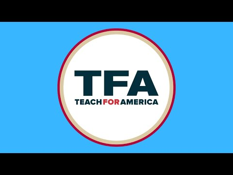 3 Things I Learned from Teach for America