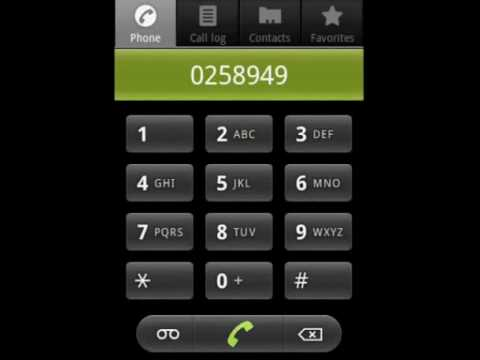 Image Result For How To Hide Cell Phone Number