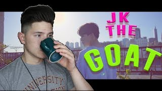 Video VIDEOGRAPHER REACTS G.C.F in USA | JK, THIS ISN'T FAIR. MP3, 3GP, MP4, WEBM, AVI, FLV September 2019