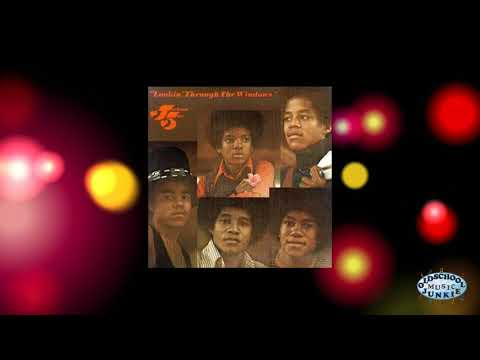 Jackson 5 - Doctor My Eyes