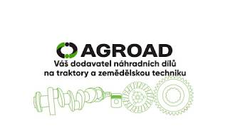 Agroad (intro)
