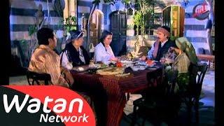 مسلسل رجال العز ـ الحلقة 1 الأولى كاملة HD | Rijal Al Ezz