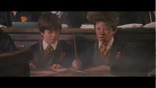 Nonton Harry Potter Wingardium Leviosa Hd Scene Film Subtitle Indonesia Streaming Movie Download