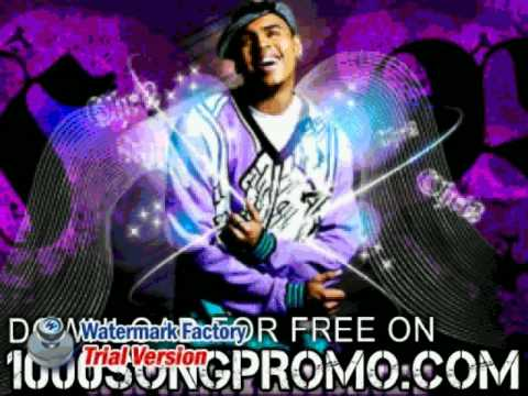 chris brown - Never Change (Feat.Young Jins - C.B