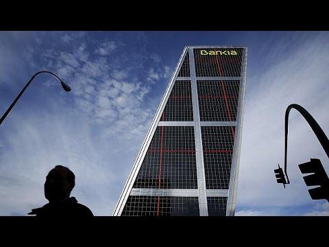 Ισπανία: τι πλήρωσαν οι φορολογούμενοι για να σωθούν οι τράπεζες – economy