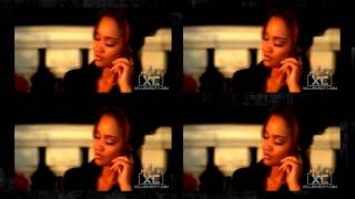 R. Kelly- You Remind Me Of Something - YouTube