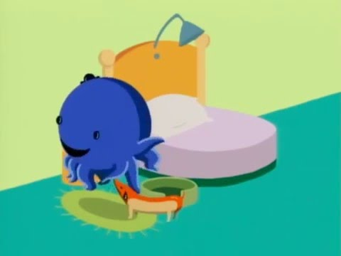 Oswald The Octopus The Leaky Faucet Mp3 & Mp4 Full HD, HQ Mp4, 3Gp ...