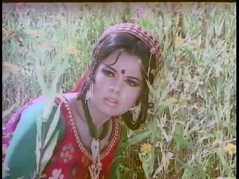 Video Dushman - Balma sipahiya download in MP3, 3GP, MP4, WEBM, AVI, FLV January 2017