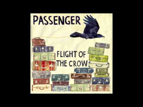 Passenger - Travelling song (feat. Gabrielle Huber & Cameron Potts) lyrics