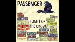 Passenger - Travelling Song ft. Gabrielle Huber and Cameron Potts