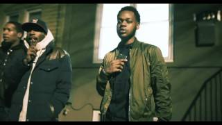 """NH Feat. Chic Raw & M.I.- """"In The Hood"""" (Video)"""