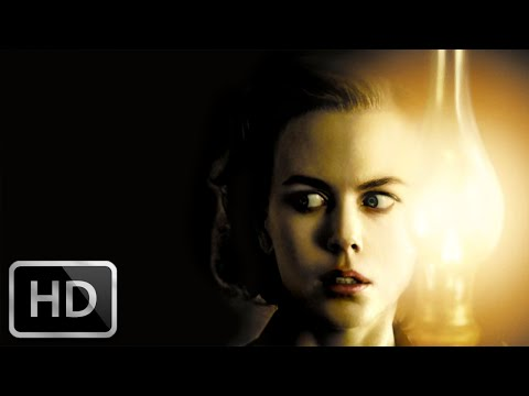 The Others (2001) - Trailer in 1080p