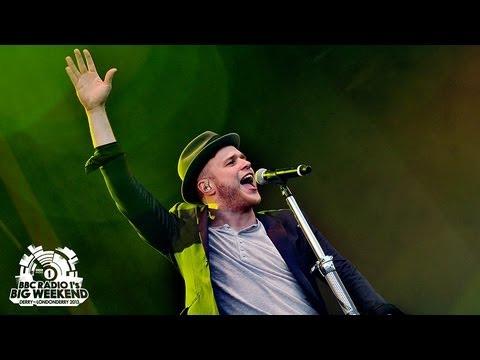 Radio 1's Big Weekend | Troublemaker