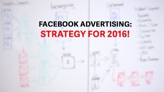Download Video Facebook Advertising Strategy - Optimize Ads for 2016 MP3 3GP MP4