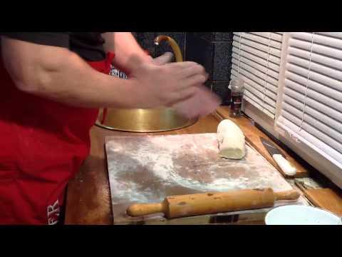 Приготовление чебуреков рецепт в домашних условиях