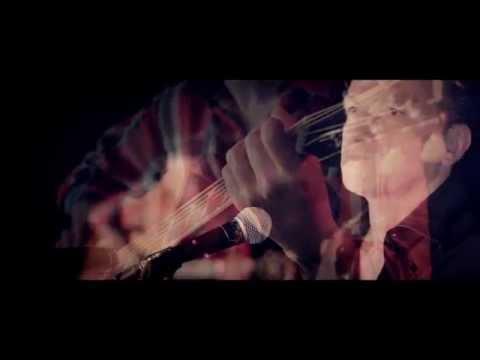 Vincent Bucher - Spare Time Live 2014