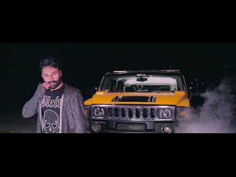 Yaari Sardari Songs mp3 download and Lyrics