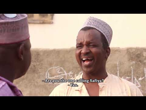 MA'AIKATAN BOGI 1&2 LATEST HAUSA FILM WITH ENGLISH SUBTITLE 2020