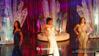 Video Miss Amazing Philippines 2017| Long gown competition 1-25 MP3, 3GP, MP4, WEBM, AVI, FLV Juni 2018