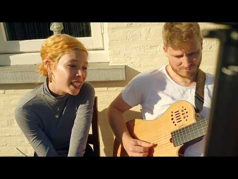 play video:Charlotte Haesen & Philip Breidenbach - Ou est l'amour